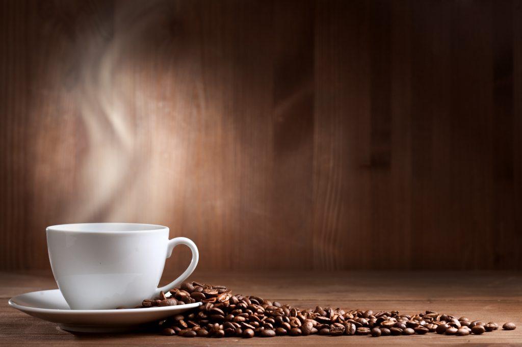 Le CAFÉ est-il BON ou MAUVAIS pour la santé