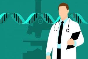 psoriasis et diagnostique
