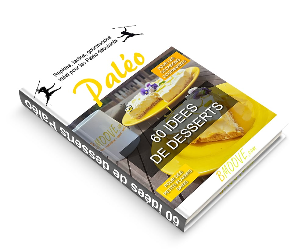 cover-desserts-paleo-3d