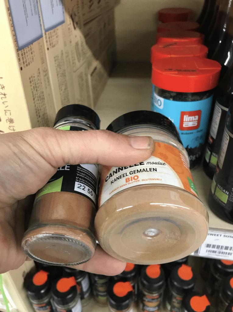 Choisir ses épices, quelles sont les meilleures marques !