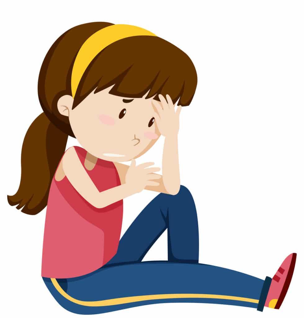 stress chronique et accro au sucre