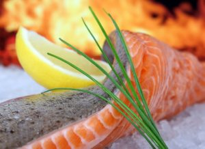PERTE DE CHEVEUX : 6 compléments alimentaires efficaces 12