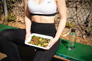 aliment pour maigrir
