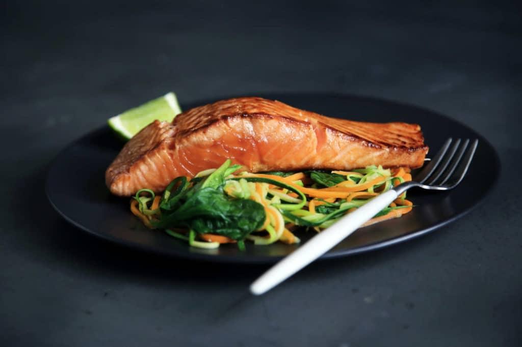 aliment pour perdre du poids