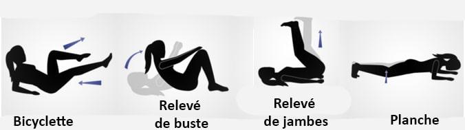 challenge-ventre-plat-exercices-2