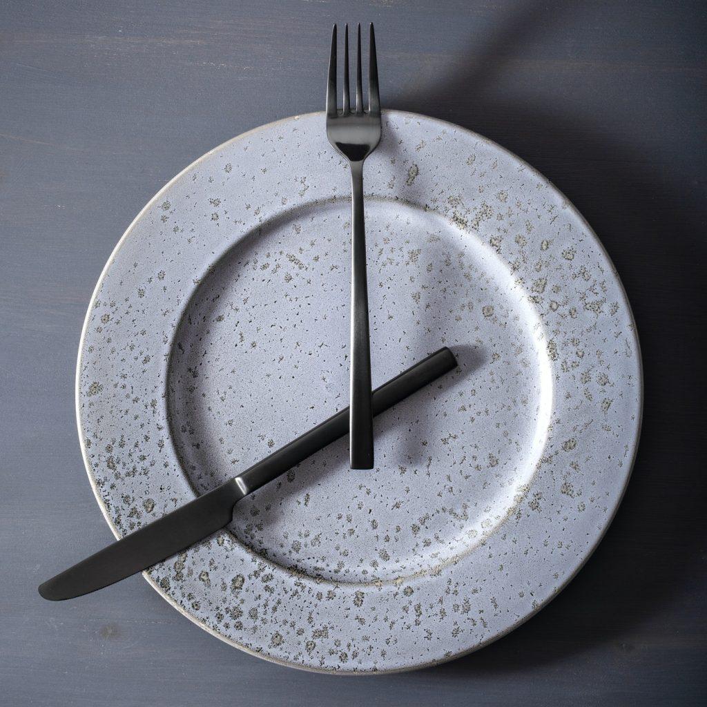 Que manger pendant un jeûne intermittent