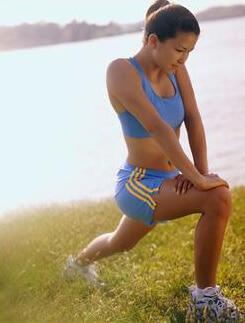 augmentation des performances physiques grâce au magnésium