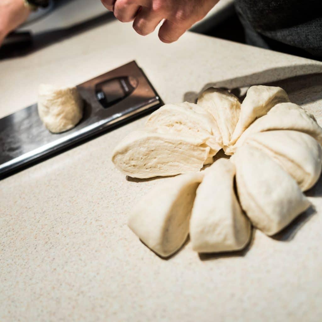 Les pâtes font elles grossir