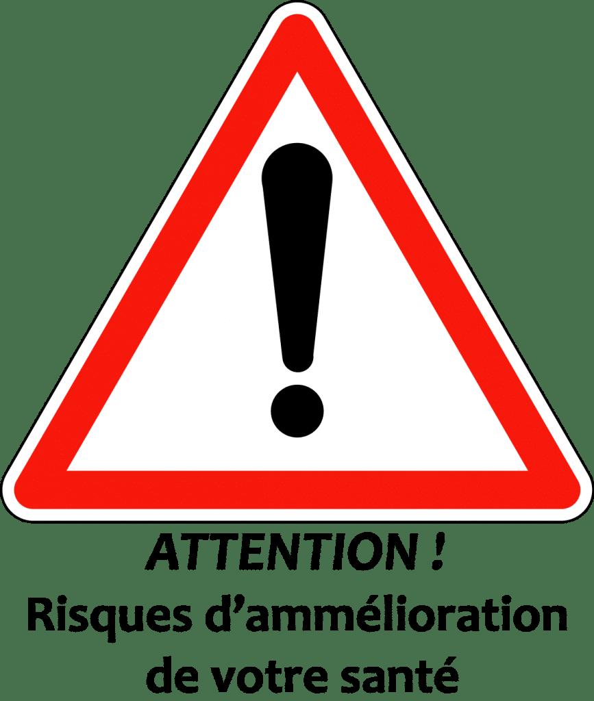 Dangers du Régime Paléo ?