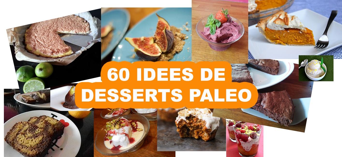 dessert-patchwork-4