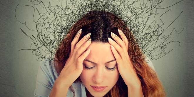 Maladie de parkinson, maladie d'alzheimer et régime cétogène