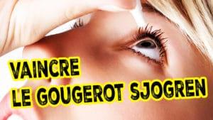 gougerot-sjogren