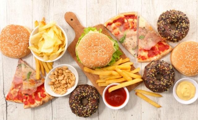 Les aliments déconseillés dans un régime cétogène (ou en faible quantité)