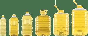 huile-raffinee