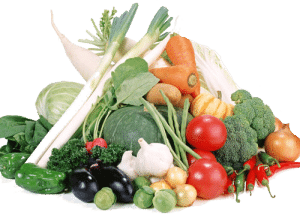 régime paléo aliments autorisés et interdits