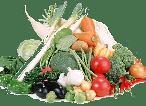 syndrome sjogren - Ce qu'il faut manger