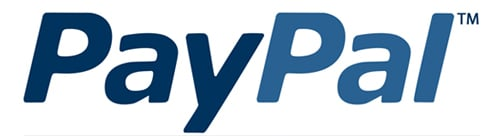 logo-page-paypal