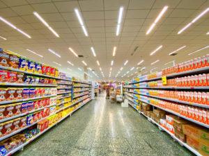 comment lire les étiquettes des produits alimentaires