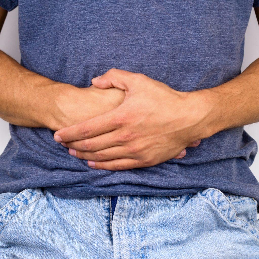 comment guerir du syndrome du colon irritable
