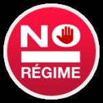 Le Paléo n'est pas un regime