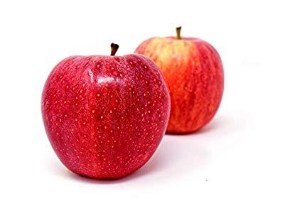pomme constipation