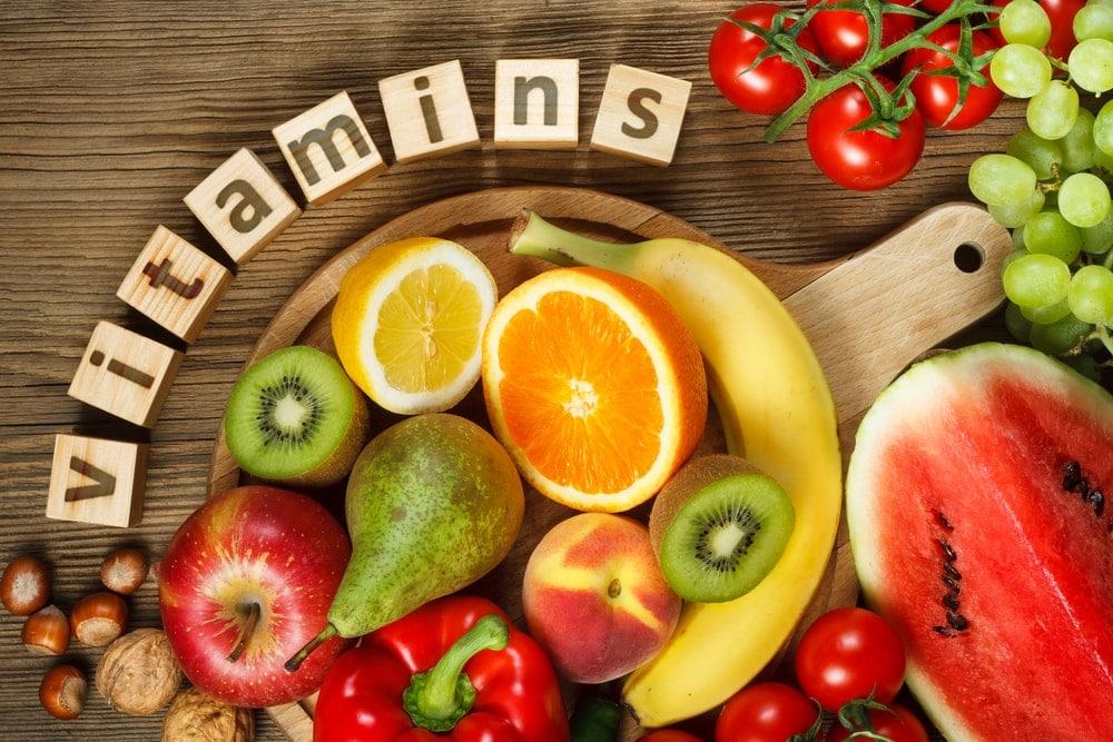 Les compléments multivitaminés sont essentiels pour la santé