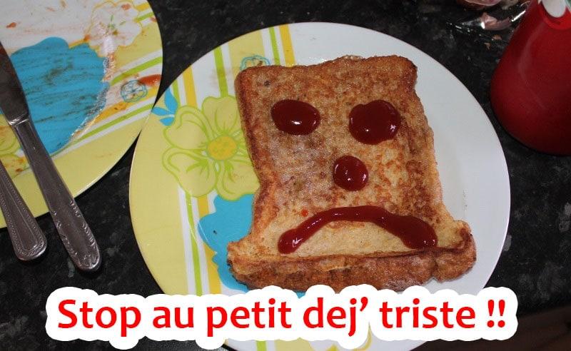 stop-petit-dejeuner-triste