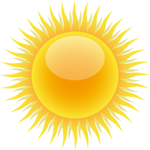 psoriasis et luminothérapie