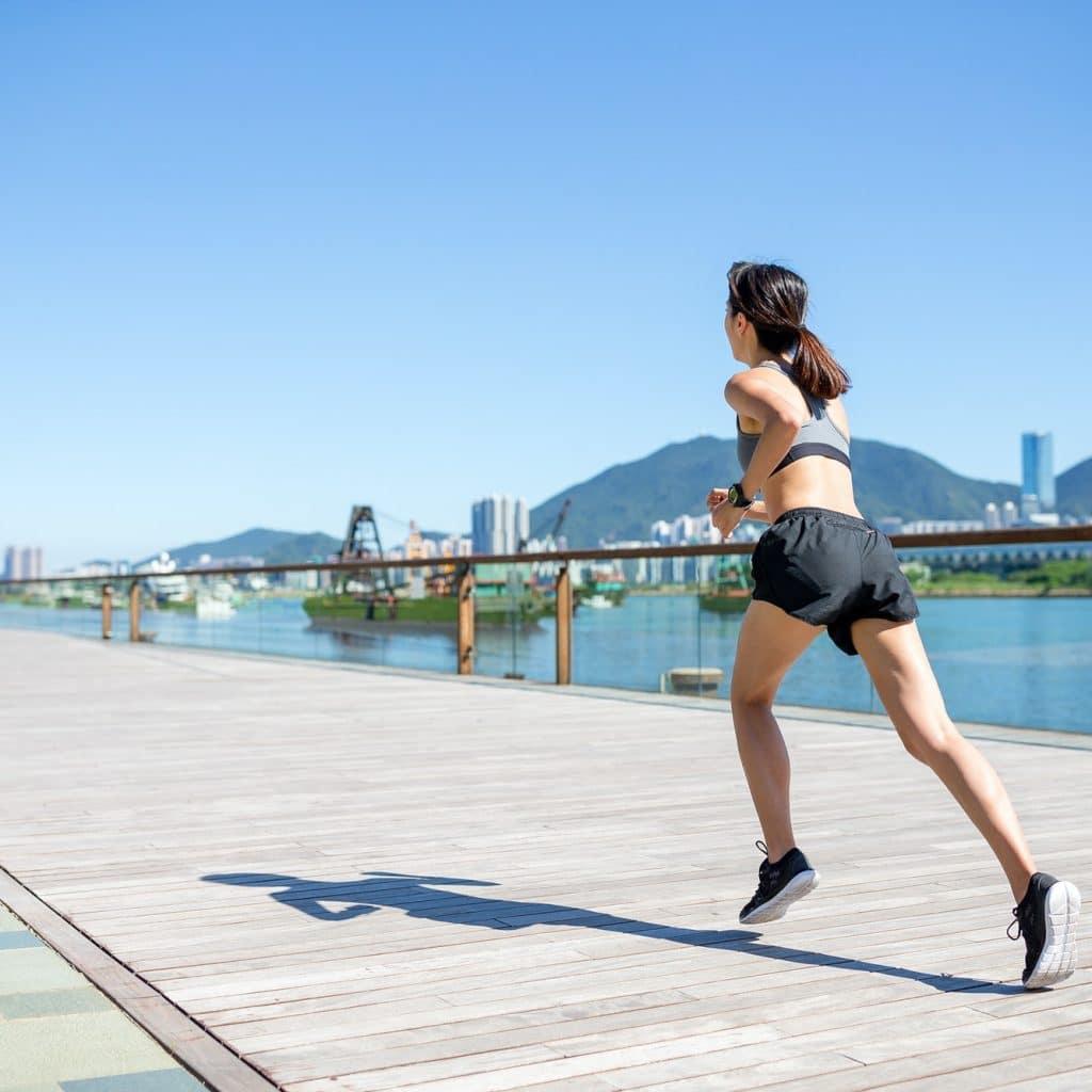 Quel est le meilleur sport pour maigrir vite
