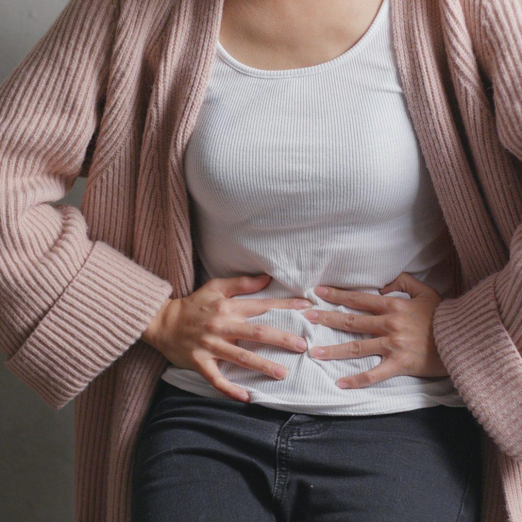 que faire contre le colon irritable